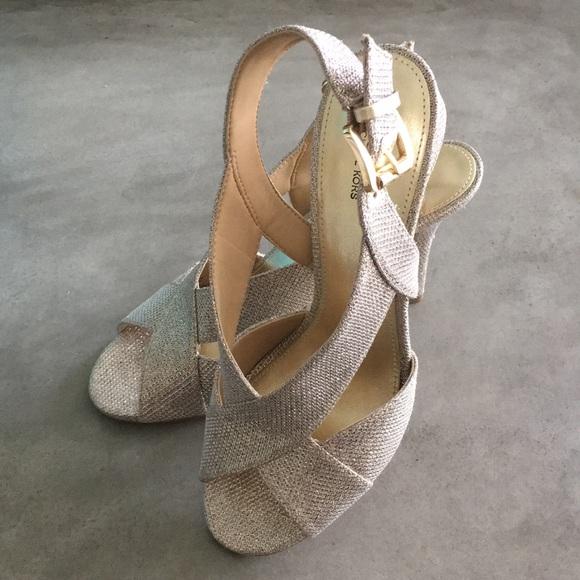 31c840e309bb54 MICHAEL Michael Kors Shoes